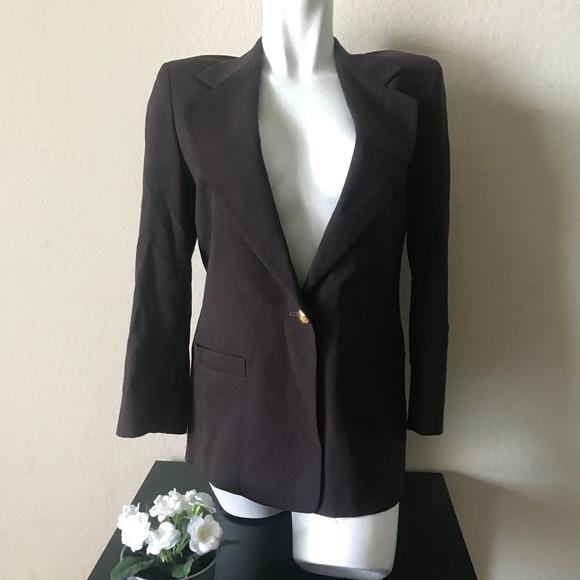Austin Reed Jackets Coats Austin Reed Women Blazer 0 Worsted Wool Size 6 Poshmark